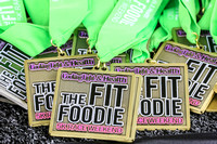 2015-The Fit Foodie 5K Race