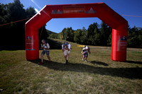 2015 SCI Mountain Challenge