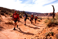 Checkpoint Tracker Adventure Racing Championship