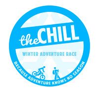 The CHILL Adventure Race